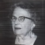 Mildred Lewis